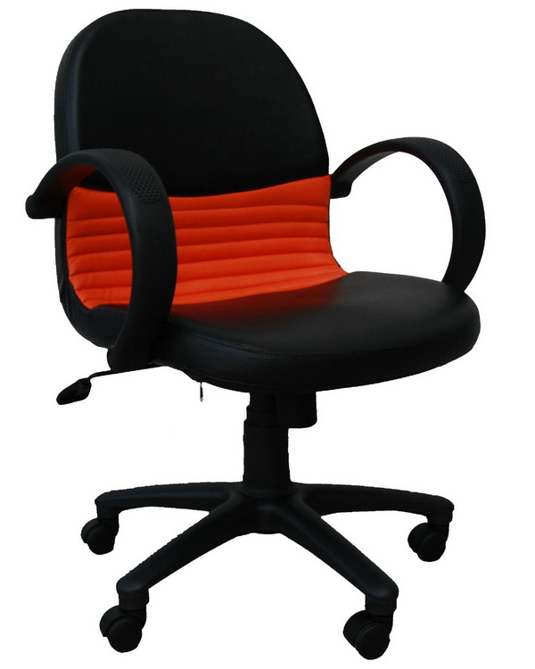 ขออนุญาติแนะนำ เก้าอี้สำนักงาน ที่น่าใช้ที่สุด
